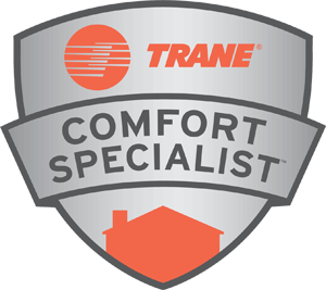 Trust your Air Conditioning repair in Wayzata MN to a Trane Comfort Specialist.