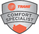 Let Avid Heating and Cooling Inc.'s Trane Specialists service your Furnace in Excelsior MN.
