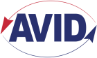 See what makes Avid Heating and Cooling Inc. your number one choice for Air Conditioner repair in Wayzata MN.