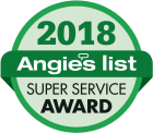 See what your neighbors think about our AC service in Wayzata MN on Angie's List.
