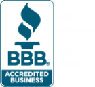 For the best AC replacement in Wayzata MN, choose a BBB rated company.