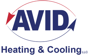 AC Repair Service Mound MN | Avid Heating and Cooling, Inc.